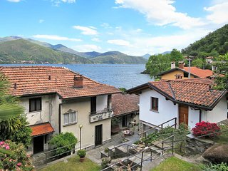 1 bedroom Villa in Carmine, Piedmont, Italy - 5440790