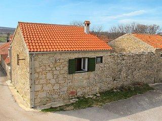2 bedroom Villa in Pridraga, Zadarska Županija, Croatia : ref 5437535