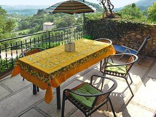 1 bedroom Villa in Caprino Veronese, Veneto, Italy : ref 5438559