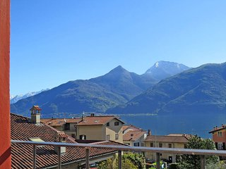 2 bedroom Apartment in Acquaseria, Lombardy, Italy : ref 5436519