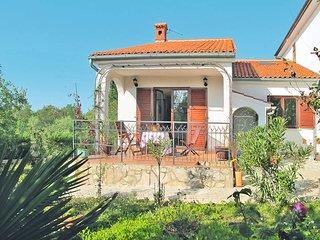 2 bedroom Villa in Peroj, Istarska Zupanija, Croatia : ref 5439504