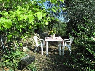 1 bedroom Apartment in Dolcedo, Liguria, Italy : ref 5443935