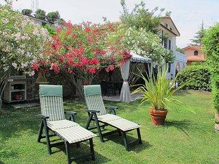 2 bedroom Apartment in Imperia, Liguria, Italy : ref 5444033