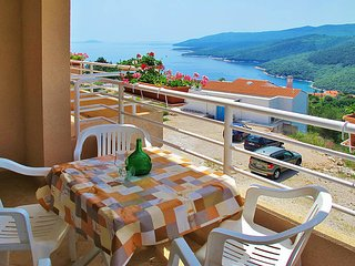1 bedroom Apartment in Rabac, Istarska Županija, Croatia : ref 5439610