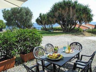 2 bedroom Villa in Poggi Inferiore Poggi Superiore, Liguria, Italy : ref 5652028