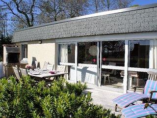 2 bedroom Villa in Kernalbet, Brittany, France : ref 5046731