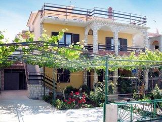2 bedroom Apartment in Turanj, Zadarska Zupanija, Croatia : ref 5437157
