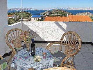 2 bedroom Apartment in Jurjevo, Licko-Senjska Zupanija, Croatia - 5440408