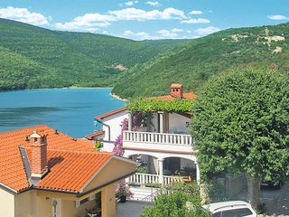 1 bedroom Apartment in Labin, Istarska Županija, Croatia : ref 5439160
