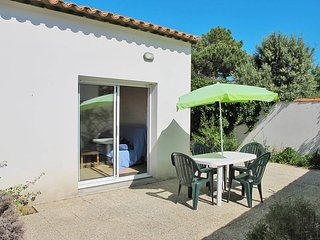 1 bedroom Villa in La Grainetiere, Nouvelle-Aquitaine, France - 5436527