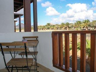 Casa Luca | A splendid apartment in the beautiful marina of Puerto Calero.