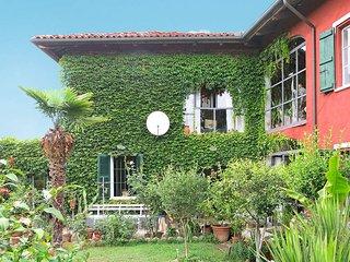 1 bedroom Villa in Serravalle Scrivia, Piedmont, Italy - 5443115