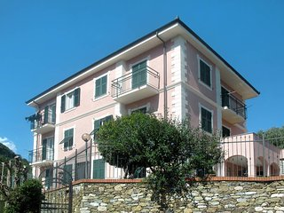 2 bedroom Apartment in Finale Ligure, Liguria, Italy : ref 5443980
