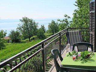 3 bedroom Apartment in Lovran, Istarska Zupanija, Croatia : ref 5440287