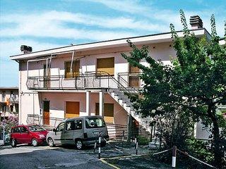 2 bedroom Apartment in Moneglia, Liguria, Italy : ref 5443796