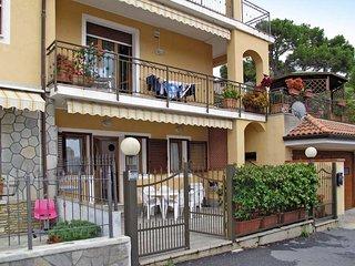 2 bedroom Apartment in Colla Micheri, Liguria, Italy : ref 5443844