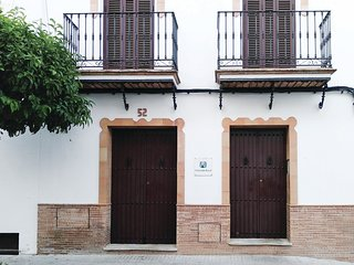 1 bedroom Apartment in Prado del Rey, Andalusia, Spain : ref 5669780