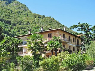 2 bedroom Apartment in Dongo, Lombardy, Italy : ref 5436611