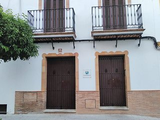 2 bedroom Apartment in Prado del Rey, Andalusia, Spain : ref 5669757