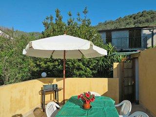 3 bedroom Villa in Casa Carli, Liguria, Italy : ref 5444169