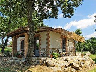 1 bedroom Apartment in Staccionato, Latium, Italy : ref 5440427
