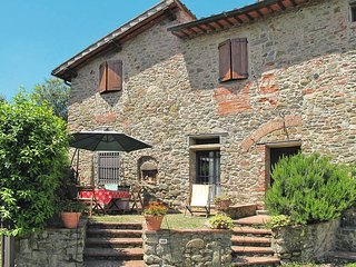 1 bedroom Apartment in Montevarchi, Tuscany, Italy - 5446303