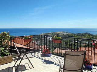 1 bedroom Villa in Terzorio, Liguria, Italy : ref 5444280