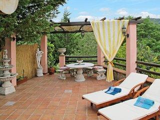 1 bedroom Apartment in Imperia, Liguria, Italy : ref 5444027