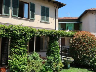 3 bedroom Apartment in Dongo, Lombardy, Italy : ref 5436632