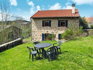 2 bedroom Villa in Vielprat, Auvergne-Rhône-Alpes, France - 5435170
