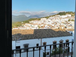 1 bedroom Apartment in Prado del Rey, Andalusia, Spain : ref 5669770