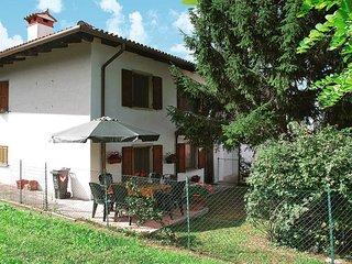3 bedroom Villa in Rive d'Arcano, Friuli Venezia Giulia, Italy : ref 5438015