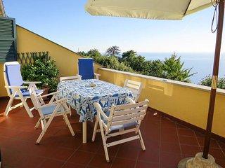 2 bedroom Apartment in Costarainera, Liguria, Italy - 5681806