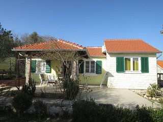 2 bedroom Apartment in Stupin Čeline, , Croatia : ref 5437299