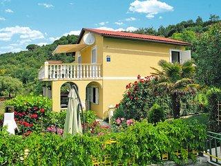 2 bedroom Apartment in Rab, Primorsko-Goranska Zupanija, Croatia : ref 5440367