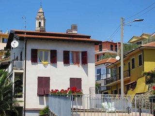 3 bedroom Apartment in Terzorio, Liguria, Italy : ref 5444270