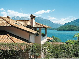 2 bedroom Apartment in Musso, Lombardy, Italy - 5436867