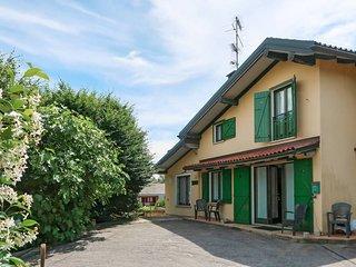 3 bedroom Villa in Cireggio, Piedmont, Italy - 5654393