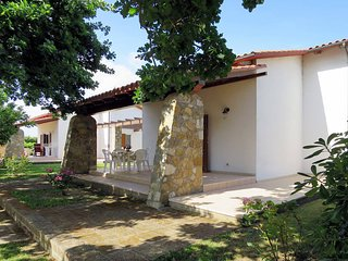 2 bedroom Villa in Albinia, Tuscany, Italy - 5446935