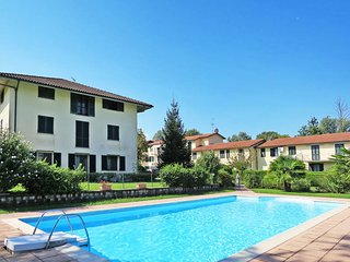 1 bedroom Apartment in Angera, Lombardy, Italy : ref 5440773