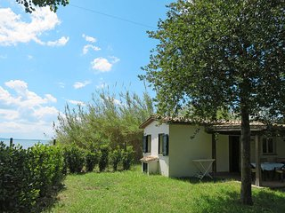 1 bedroom Villa in Staccionato, Latium, Italy : ref 5440432