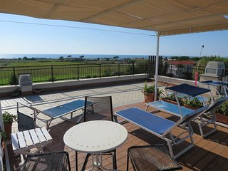 2 bedroom Apartment in Cerveteri, Latium, Italy : ref 5440498