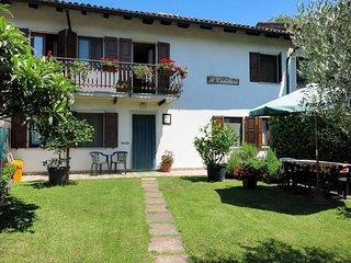 2 bedroom Villa in Rive d'Arcano, Friuli Venezia Giulia, Italy : ref 5438019