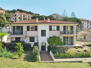 3 bedroom Apartment in Costarainera, Liguria, Italy : ref 5444218