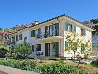 3 bedroom Apartment in Costarainera, Liguria, Italy : ref 5444220