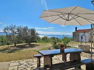 2 bedroom Apartment in Labin, Istarska Zupanija, Croatia : ref 5439155