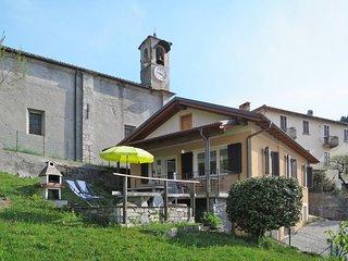 2 bedroom Villa in Piancassone, Piedmont, Italy : ref 5440823