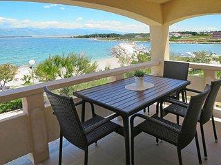 1 bedroom Apartment in Lozice, Zadarska Županija, Croatia : ref 5437479