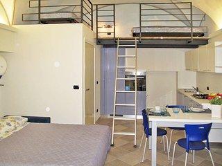 1 bedroom Apartment in Finale Ligure, Liguria, Italy : ref 5443960