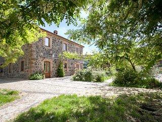 1 bedroom Apartment in Castel Giorgio, Umbria, Italy : ref 5440410